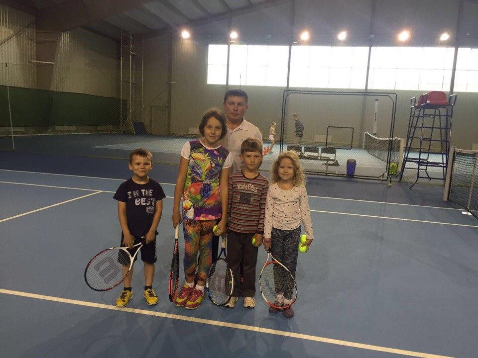 bolshoj-tennis-dlya-detej-2