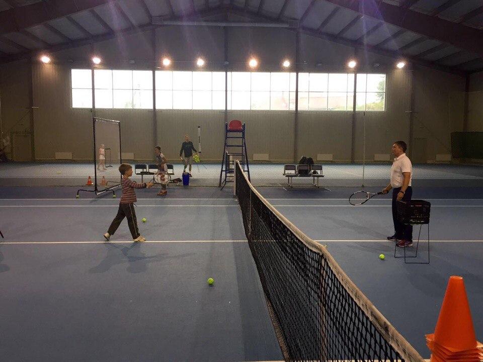 bolshoj-tennis-dlya-detej-3