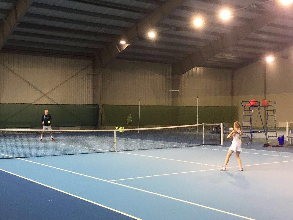bolshoj-tennis-dlya-detej