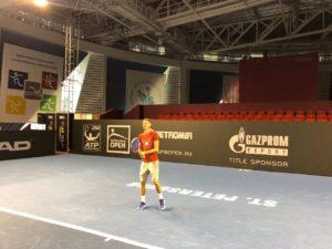 tennis-dlya-vzroslyx