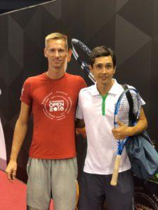 tennis-dlya-vzroslyx3